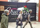 Private 2-Hour Walking Tour of Williamsburg District in Brooklyn, Brooklyn, NY, ESTADOS UNIDOS