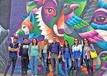 NYC: Private Graffiti & Street Art Walking Tour, Brooklyn, NY, ESTADOS UNIDOS