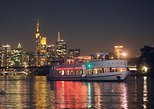 Frankfurt Dinner Cruise on the River Main, Frankfurt, ALEMANIA