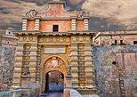 Private Game of Thrones Tour of Malta. La Valeta, Malta