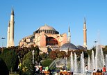Belek to Istanbul Full-Day Tour Including Return Flights. Belek, Turkey