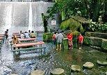 Excursão diurna para Villa Escudero com almoço, partindo de Manila. Manila, FILIPINAS