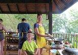 Lanta Thai Cookery School. Ko Lanta, Thailand