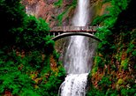 Columbia River Gorge Waterfalls Tour from Portland. Portland, OR, UNITED STATES