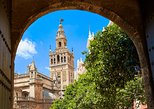 Seville Cathedral and Royal Alcazar Palace Skip-the-Line Tour. Sevilla, Spain