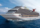 Port Canaveral Round-trip Airport to Cruise Shared Transfer. Cabo Ca�averal, FL, UNITED STATES