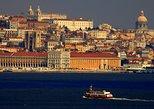 Lisbon Half Day Private Tour, Lisboa, PORTUGAL