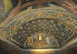 Ravenna and its Enchanting Mosaics Full-day Tour. Ravenna, ITALY