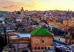 3 Days Morocco Private Tour from Tangier, Tangier, MARROCOS