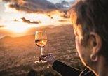Excursão a pé com vinho e açúcar, Funchal, PORTUGAL