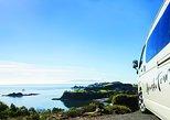 The Essence of Waiheke Wine Tour. Isla Waiheke, New Zealand