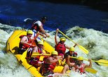 Rouge River Classic Whitewater Rafting Package, ,