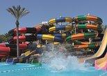 Fuerteventura Acua Water Park Entrance Ticket. Puerto del Rosario, Spain