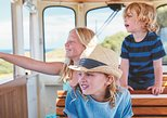 Rottnest Island Tour from Perth with Historic Train Ride. Perth, AUSTRALIA