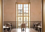 Versailles Palace Skip-the-Line Ticket & Breakfast at Ore. Versalles, FRANCE