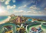 Entrada para todo el día al parque acuático Atlantis Aquaventure Waterpark de Dubái,