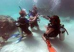 3-Day PADI Open Water Scuba Diving Certification Course in Koh Phi Phi, Ko Phi Phi Don, TAILANDIA