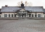 Full-Day Small Group Dachau Concentration Camp Memorial Site Tour from Munich, Munique, Alemanha