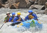 Numbers and Narrows Whitewater Rafting from Buena Vista, Buena Vista, CO, ESTADOS UNIDOS