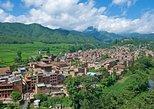 Escapada de un día a Bhaktapur y Panauti desde Katmandú. Katmandu, NEPAL