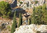 Private guide Gravina in Puglia, hidden treasures underneath a jewel-town. Tarento, ITALY