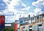 Montreal Zipline Adventure,
