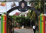 Jamaican Music History Tour of Kingston,