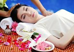 Healthy Relaxing Package - 2.5 Hours. Chiang Mai, Thailand