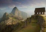 Machu Picchu en un día desde Cusco. Machu Picchu, PERU