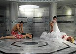 Turkish Bath - Hamam Experience in Kusadasi. Kusadasi, Turkey