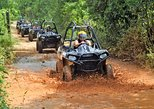 ATV Outback Adventure From Negril. Negril, JAMAICA