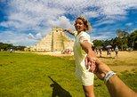 Chichen Itza Gold All Inclusive, Playa del Carmen, Mexico
