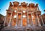 Biblical Jewels of Ephesus. Kusadasi, Turkey
