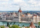 Budapest Full-Day Trip From Vienna with Accommodation Pick Up. Vienna, AUSTRIA