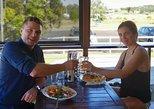 Australian Country Pub Crawl in a chopper, Brisbane, AUSTRALIA