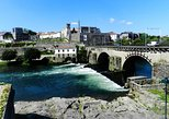 Half-Day Guided Barcelos Highlights Tour from Braga, Braga, PORTUGAL