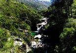 Barceló a Peneda. Excursión de un día a todo el parque nacional y almuerzo.. Braga, PORTUGAL