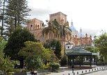 Excursión de día completo por el yacimiento arqueológico Ingapirca y por Cuenca.,