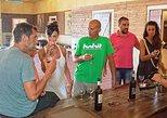 Kefalonia Wine Tour. Cefalonia, Greece