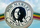 Viagem Diurna ao Museu Bob Marley de Montego Bay. Runaway Bay, JAMAICA