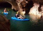 Cave Kayaking v.i.v.Tour,