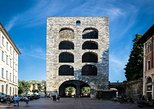 Como Historical and Heritage Tour, Lago Como, ITALIA