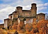 Vineyards and Delicacies of Parma's Surrounding Hills, Parma, ITALIA