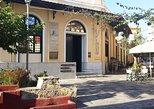 Kalamata Historic Center Walking Tour, Kalamata, Grécia