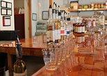 Victoria Craft Beer and Distillery Tour, Victoria, CANADA
