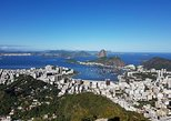 Descubre lo más destacado de Río, Rio de Janeiro, BRASIL