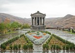 Group Tour: Garni Temple, Geghard, and Lavash Baking from Yerevan,