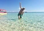 Organic San Blas Islands Experience with local guna guide, Islas San Blas, Panama