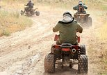 Visit Oasis fint By Quad Biking. Uarzazat, Morocco