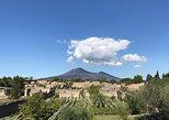 Pompeii Private Tour with your Archaeologist, Pompeya, ITALY